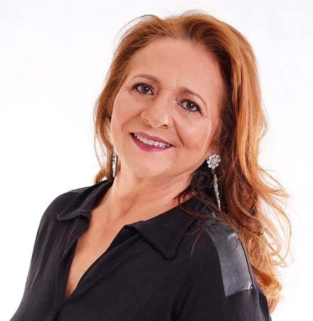 Cristina A. - Azienda